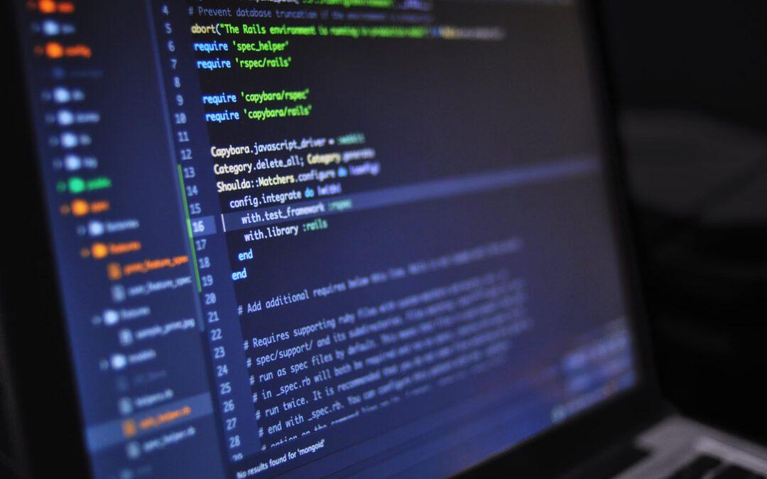 De voordelen van maatwerk software